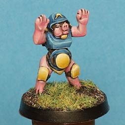 Pork-Orcs Little Pig 1 (1)