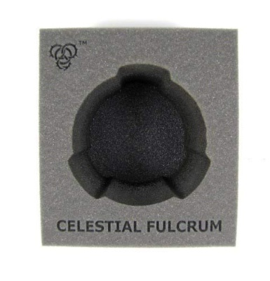 (Circle Orboros) Celestial Fulcum Battle Engine Tray