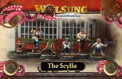 Scylla Club Starter 1 (6)