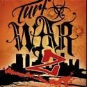 Turf War Z