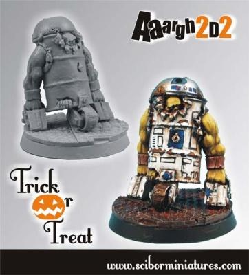 Aaargh2D2 SF Ork (1)
