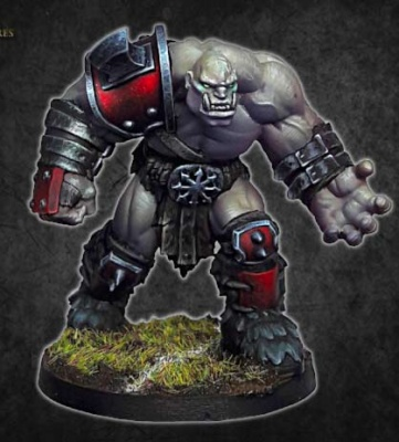 Chaos Pact Ogre (1)