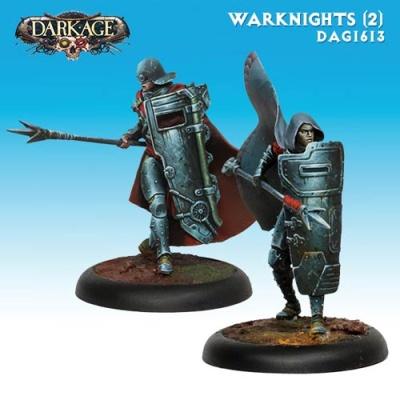 Warknights (2)