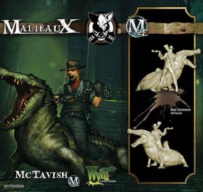 McTavish (1)