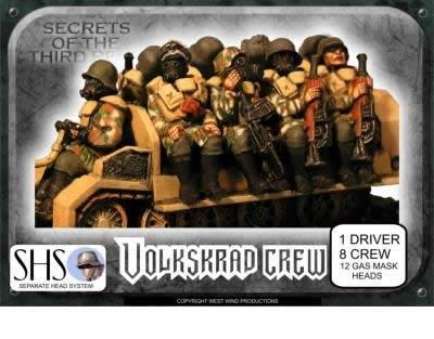 Volkskrad Crew (9)
