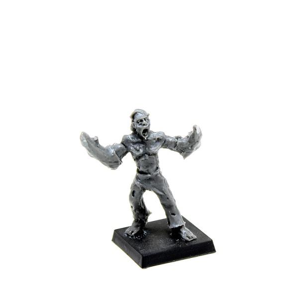 Mutant #4