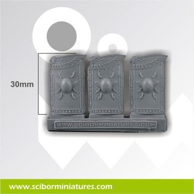 Roman SF Shields (3)