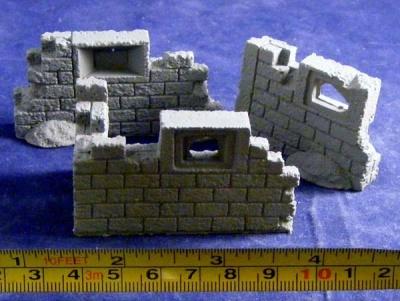 Ruined Walls (6)