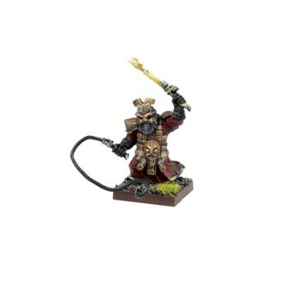 Abyssal Dwarf Slavedriver (1)