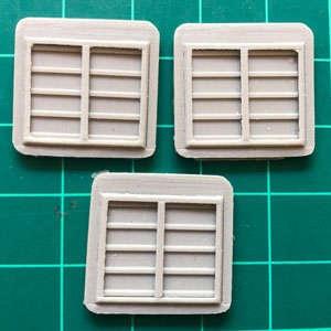 Ventilation Grille A (3)