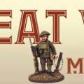 British 1917-1918