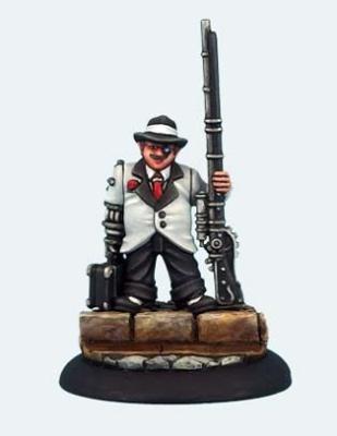 Roberto Vendetta (1)