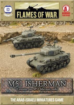 M51 Isherman (2)
