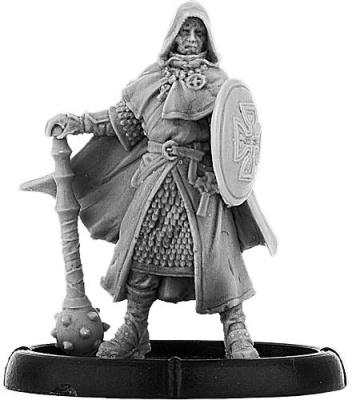 Caedoc, Abad of Becelert