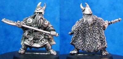Sigurd Sigurdson