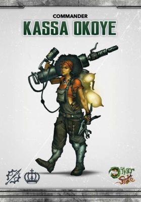Kassa Okoye (1)