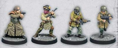 Militia 2 (4)