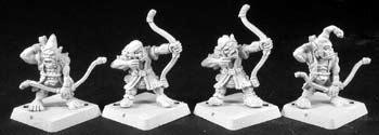 Goblin Skeeters (9)