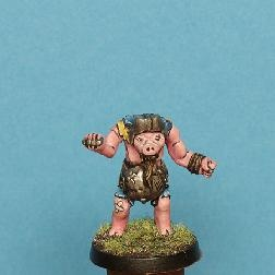 Pork-Orcs Line 1 (1)