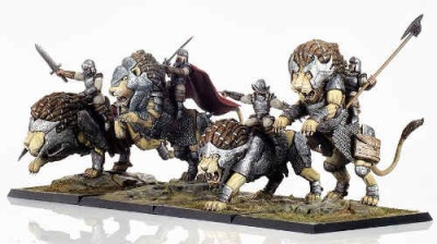 Siberias Lion Riders (4)