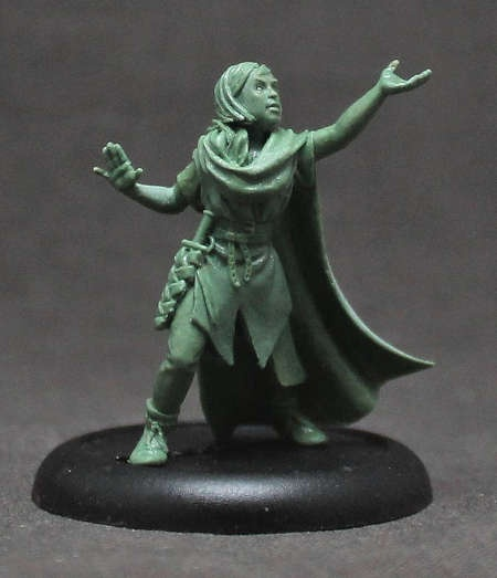 Female Human Pride Wizard (1)