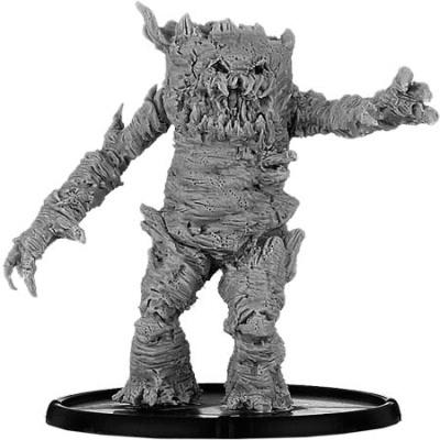 Ardann, Fen Beast Warrior