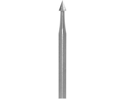 Fräse (1mm, Spitze)