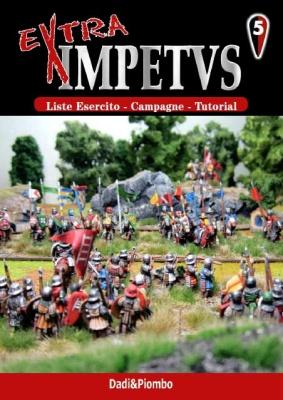 Extra Impetus V