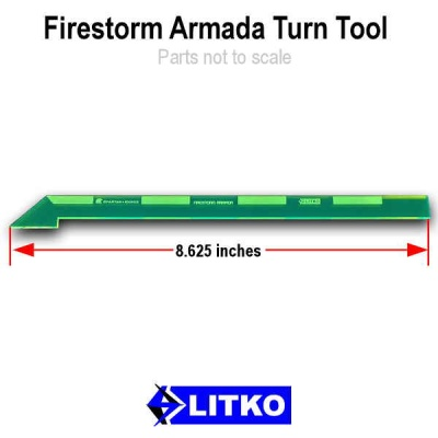 Firestorm Armada Turn Tool (1)