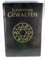 Elementare Gewalten (limited)