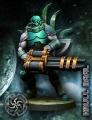 Krull Baal