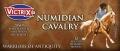 Numidian Cavalry (12)