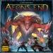 Aeons End 2nd Edition - EN