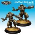 C.O.R.E. Spartan Menial (2)