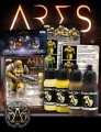 Ares Painting Set