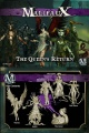 Neverborn - The Queens Return (6)