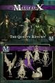 Neverborn - The Queens Return (6)