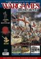 Wargames Illustrated Nr 354