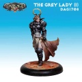 The Grey Lady (1)