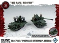 SSU BR-47 Self-Propelled weapon Platform (1)