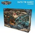 Dark Age 2-Player Starter - Path to Glory