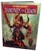 Warhammer: Dämonen des Chaos (2013)