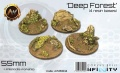 Deep Forest 55mm (4)
