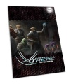 DreadBall Xtreme Player Manual