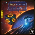Roll for the Galaxy (dt.)