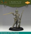 Launcelot Collector's Edition