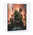 Codex Dark Angels 2015
