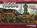 Shock Troops Greatcoat Infantry (18)