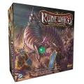 Runewars Miniaturenspiel - Grundspiel DEUTSCH