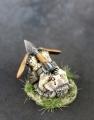 Hedgehogling Archers x2